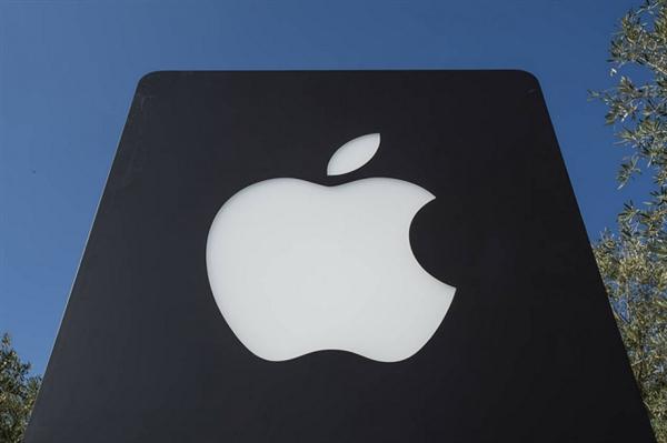 新iPad外型改变:苹果欲在没对手的日子里颠覆自己