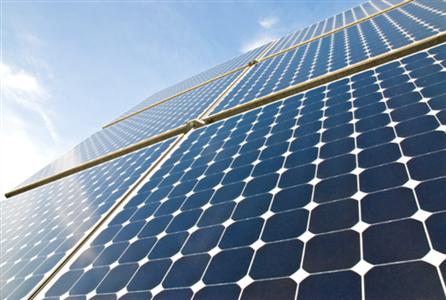 光能收集电路设计,革新未来的能源获取方式