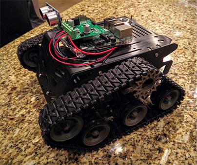 坦克开发套件评测:让你全方位了解整套电路设计系统