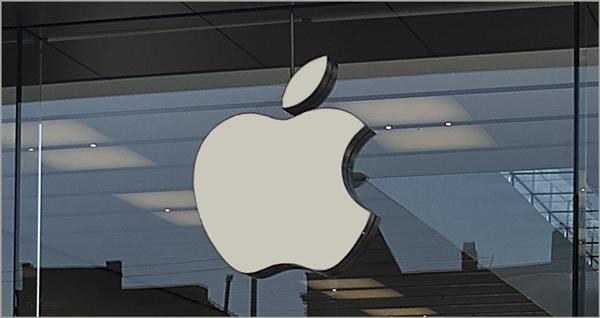 苹果新款MacBook Pro将采用16英寸LG LCD屏
