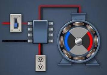 电机驱动电路设计攻略