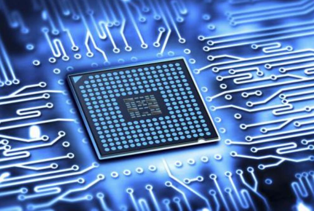 FPGA软硬件设计专辑