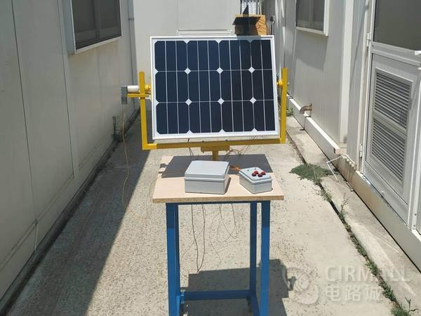 太阳能应用合集,邂逅你身边的新能源!