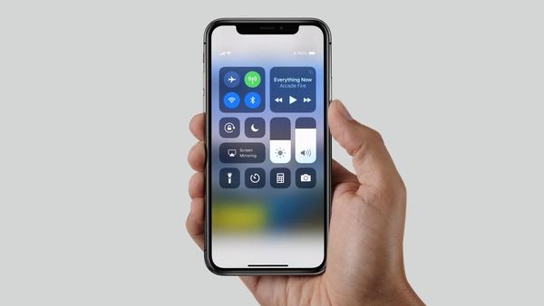 论技术开拓,苹果1年不如1年:iOS 12.4又被越狱