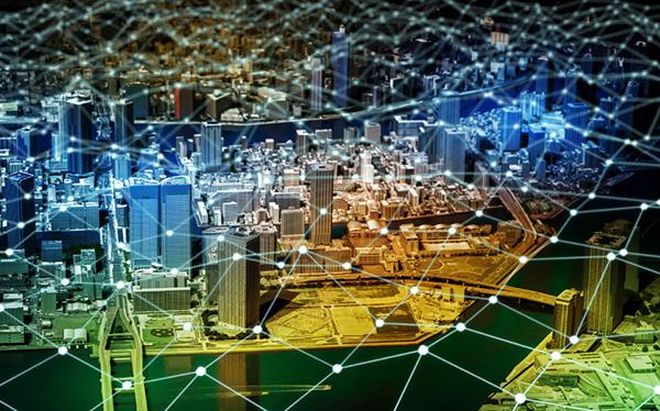 3大隔离技术,确保传感器电路设计方案可靠稳定该选谁?