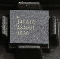 """因为FPGA,""""可编程""""模拟器件进入寒冬?"""