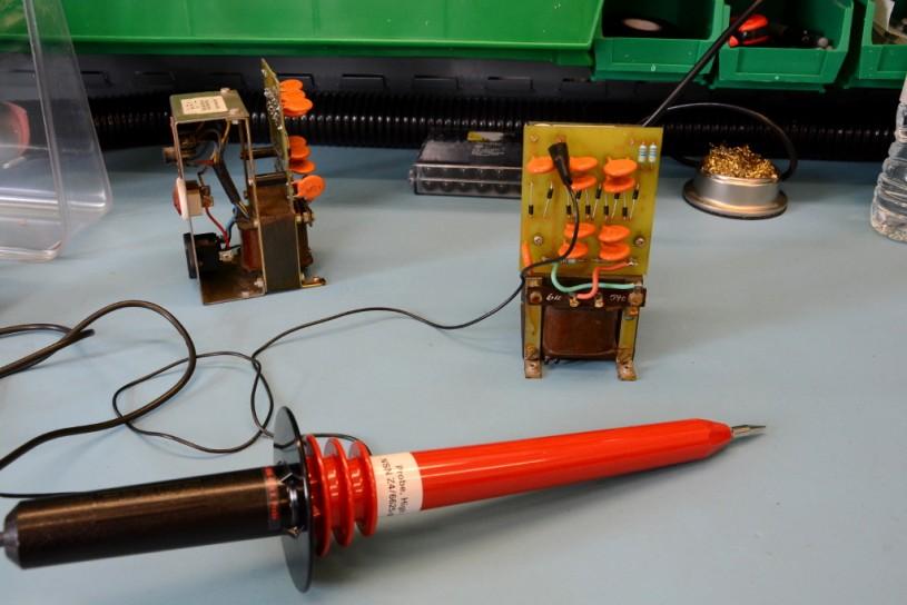 玩轉電路設計:Quad靜電揚聲器電源??樵骷?>                                        </div>                   <div class=