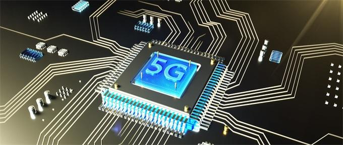 無視美國,高通甘愿為中國建設強大的5G智能終端