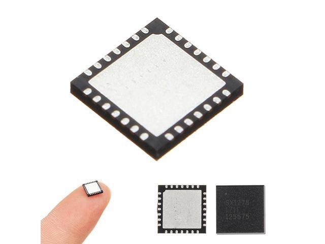 5G射頻芯片:國產手機能直接被美日聯手扼殺