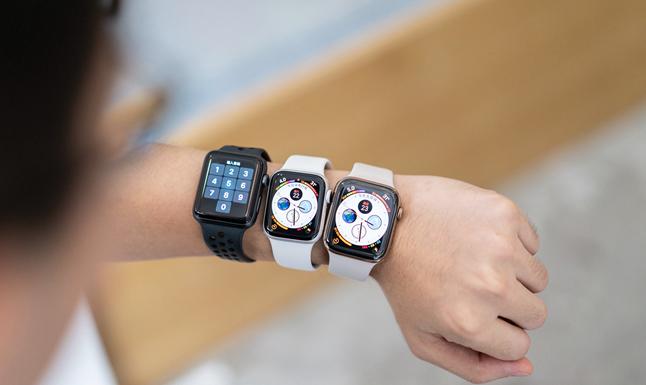 加速淘汰OLED,苹果Micro LED冲刺进行时