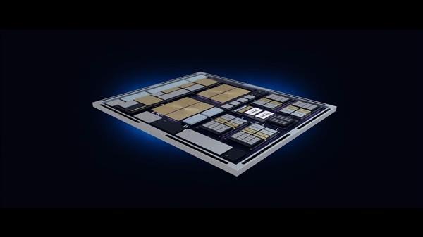 英特尔10nm处理器笔记本终降临:价格是杀手