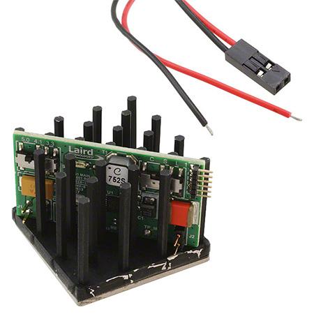 智能电网电路方案:你需要的是一个优异的电源管理芯片