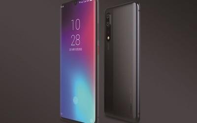 5G新战场:中移动5G手机先行者X1发布