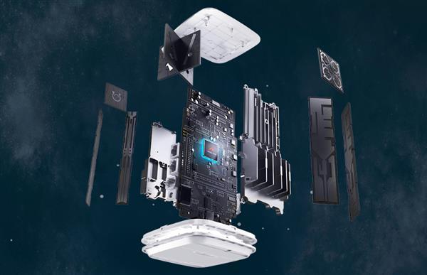 5G改变世界格局:华为将统治下一个10年的通信