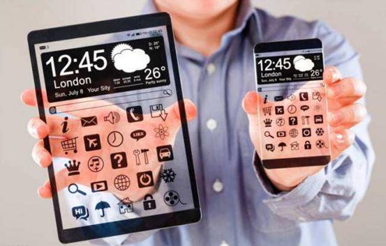 iPhone被国产打得找不到南北:华为、OPPO手机销量均超越苹果