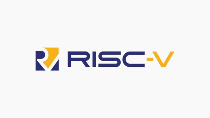 鱼跃龙门:RISC-V受红帽企业级支持