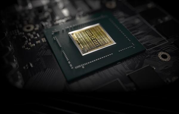 英特尔再遭重创:国产GPU性能直逼GTX 1080显卡