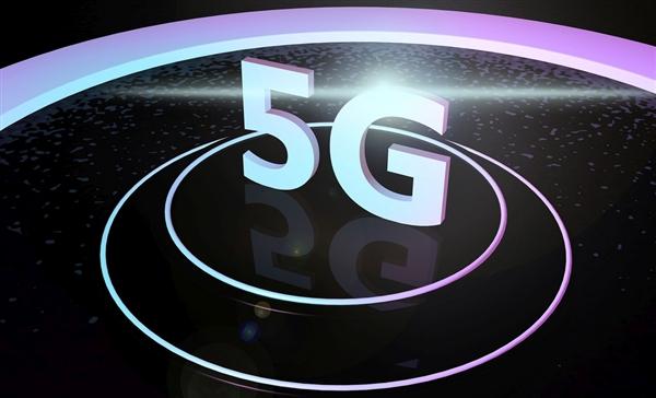华为外挂5G基带拜拜:三星将推出集成5G基带芯片SoC