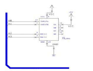 一文搞懂PCB設計