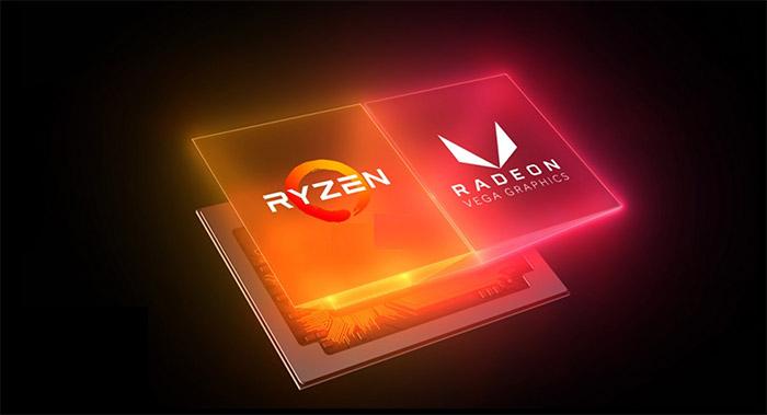 一直被AMD Diss,何时才能成长的英特尔核显
