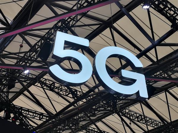 5G建设需要的不是信仰,而是现金:一台5G基站费用=100台5G手机