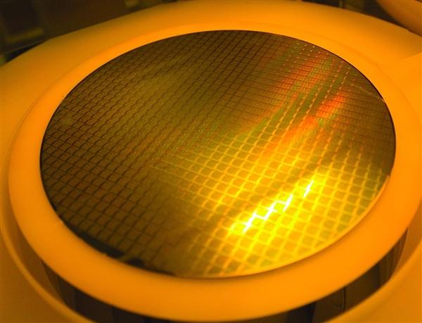 日本凉凉:三星从比利时获取半导体制造材料