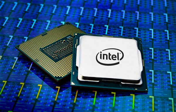 英特尔处理器与AMD处理器路线图对比:谁才是未来主宰