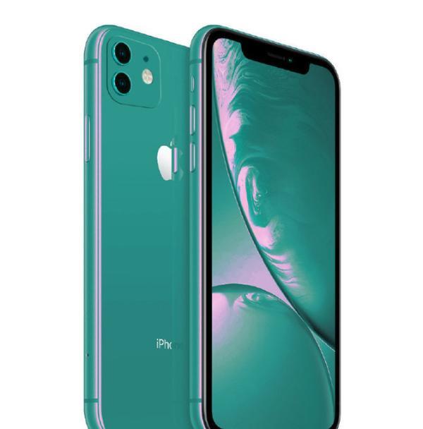 我赌100亿:2019款新iPhone将成为苹果史上最差销量手机