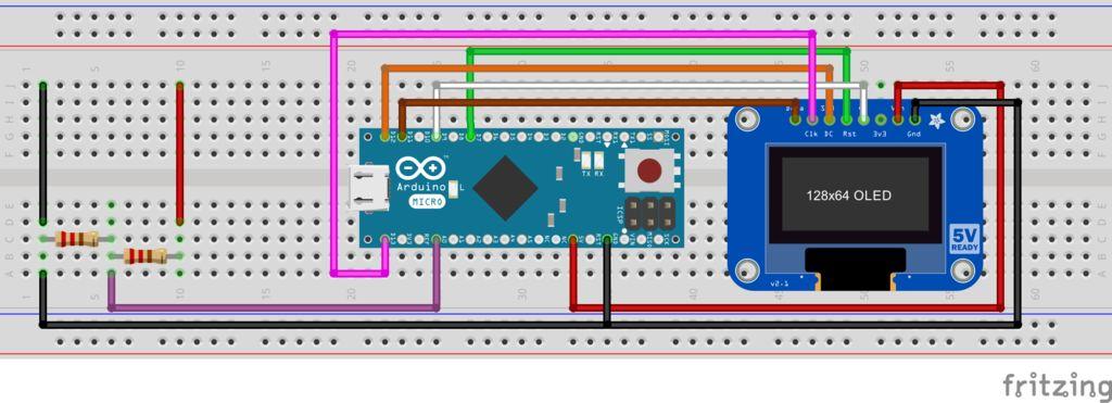 桔城qq提取器源代码_[项目教程]用树莓派做一个笔记本电脑(附源代码)-电路城