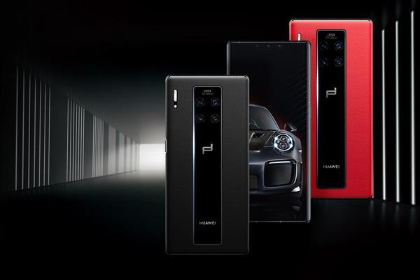 麒麟990加持的5G华为Mate30 Pro是否值得买?