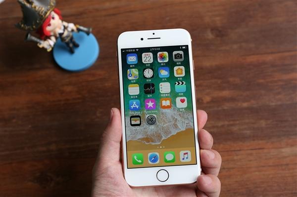 蘋果密謀驚天指紋識別,Touch ID今后將以何種形態存在