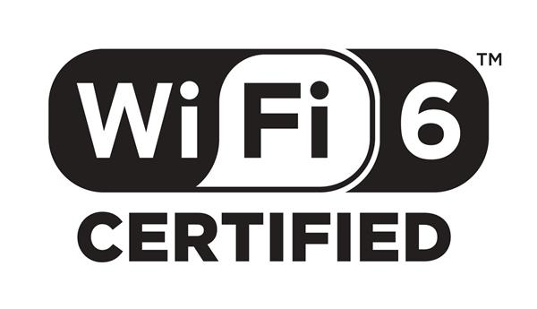 WiFi 6认证启动:第一个吃螃蟹的是谁?