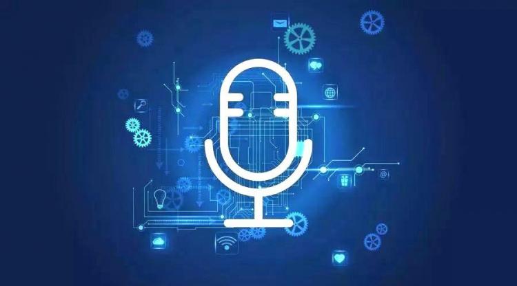AI演进,语音克隆技术将成为灾难