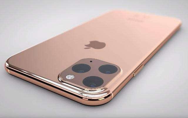 iPhone 11 Pro可半小时充50%,iPhone 11仍要买快充头