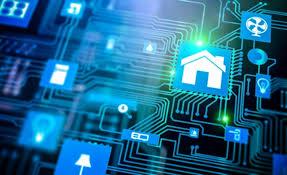 Silicon Labs多協議無線SoC為智能家居帶來更便利的連接