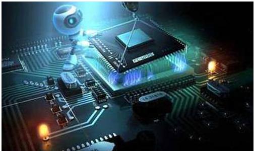 如何确保嵌入式系统方案的可靠性?