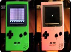 基于ESP32和树莓派Zero的GameBoy对决,到底哪个开发板方案更具商业价值