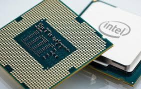 英特尔处理器是不是已经落后AMD了?