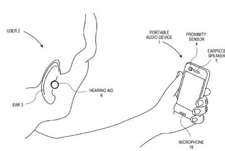 苹果HearPods助听器改变弱听群体,有一大助力世界美好的科技创新
