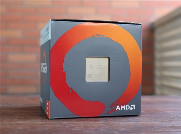 AMD将推出双架构的APU