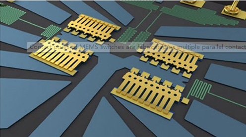 出奇招!解决无线射频干扰问题的电路方案设计是?