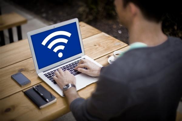 WiFi 7对比WiFi 6,信号、速率都提升明显