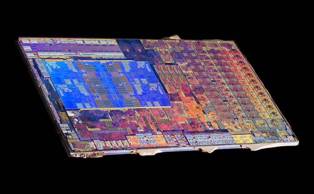 面向中低端的骁龙7系和6系将推动5G终端普及