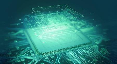 清华DSC技术为CPU硬件提供安全可靠解决方案