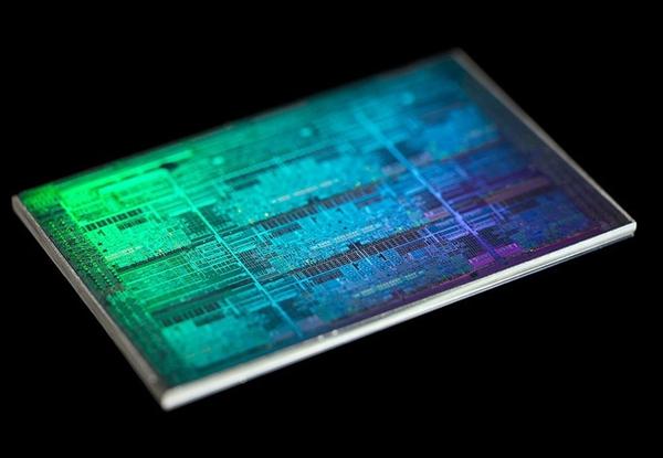 英特爾將發布7nm EUV工藝的Xe架構GPU