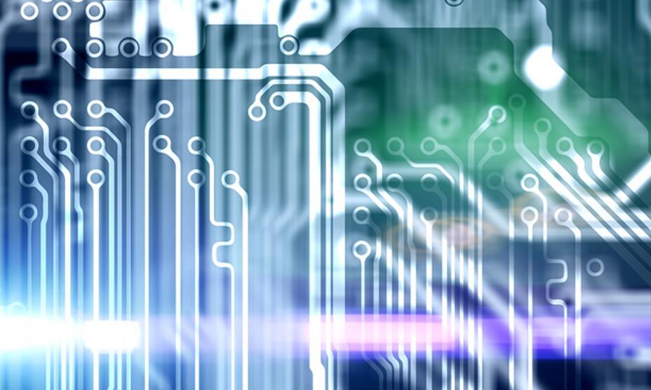 专业解读:摩尔定律失效,芯片制造商更担心的是发热和功耗问题