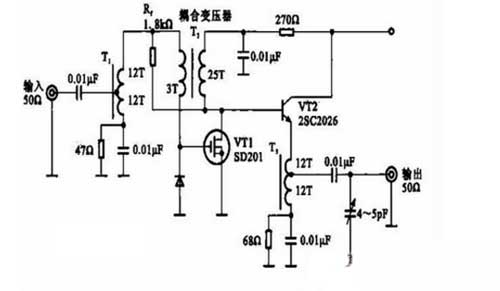可靠的电源设计必学-负反馈放大电路设计