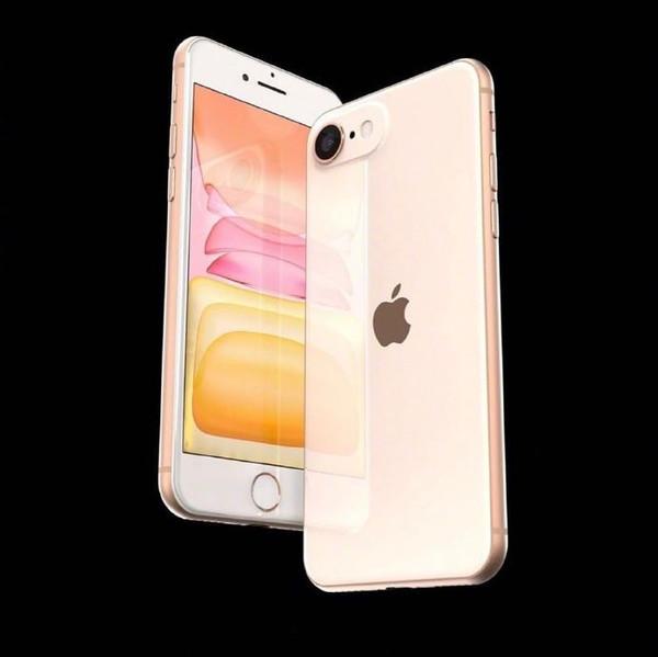 iPhone SE2采用的LCP天线能提升iPhone多少信号?