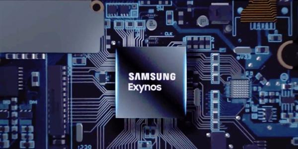 三星Exynos新品Exynos 9630发布在即:pk麒麟810