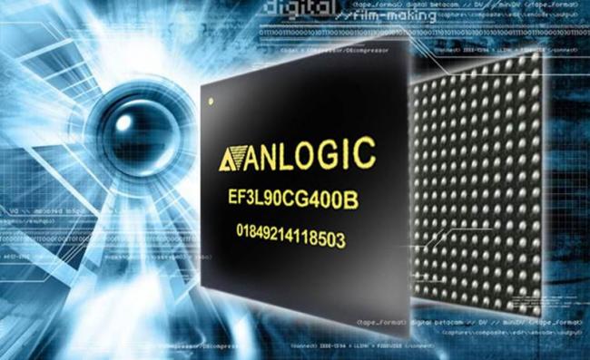 国产FPGA还有未来吗?